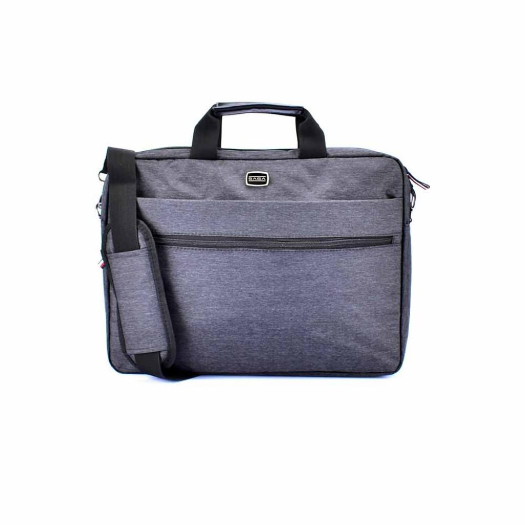 حقيبة كمبيوتر محمول من ساغا