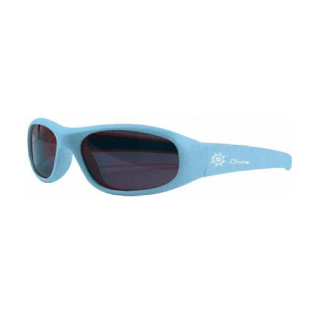 شيكو نظارة شمس اطفال ولادي 0m+ كوكي