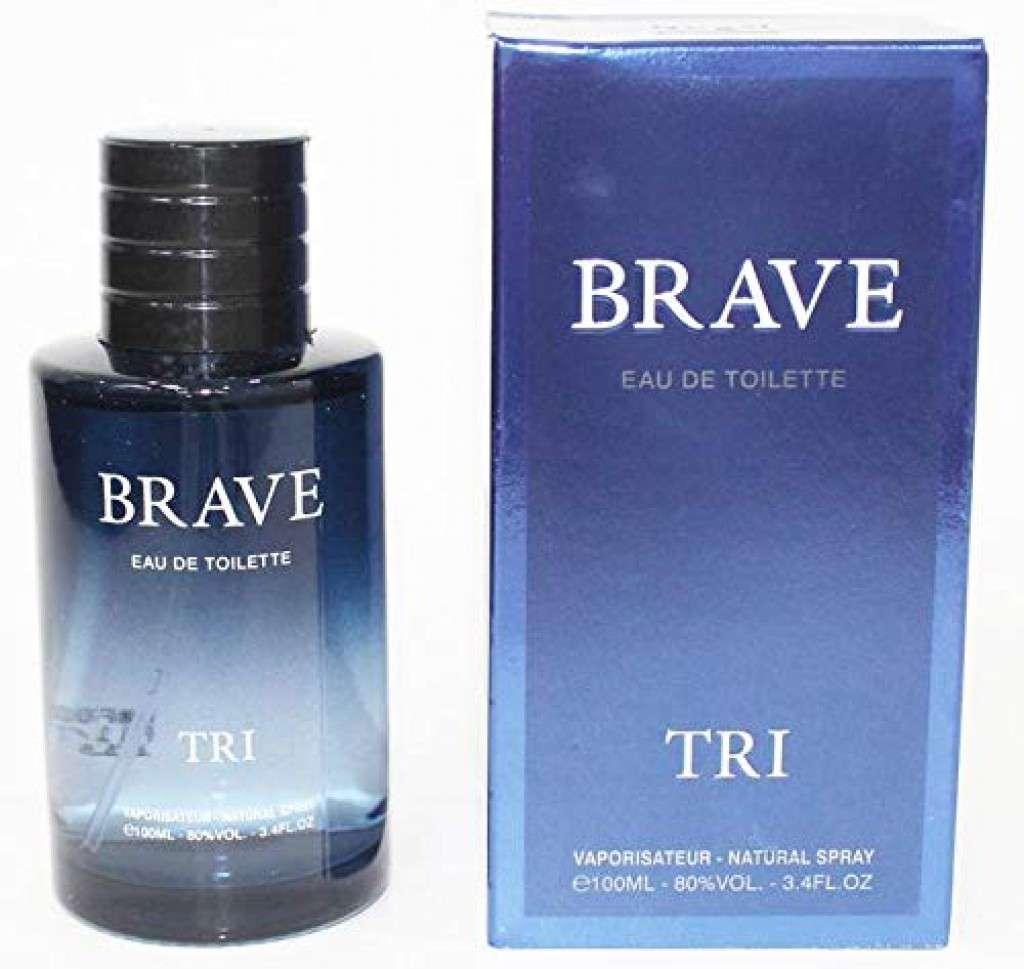 برايفيت -TRI- او دي بارفان - 100ML