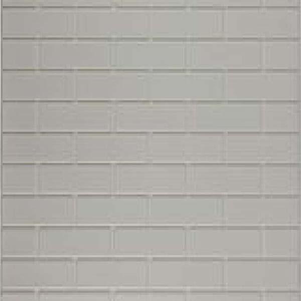 ورق الجدار, رمادي
