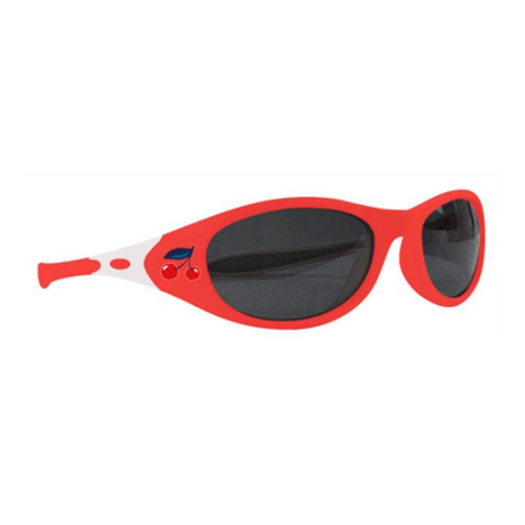 شيكو نظارة شمس اطفال بناتي 24m+ كوميدي