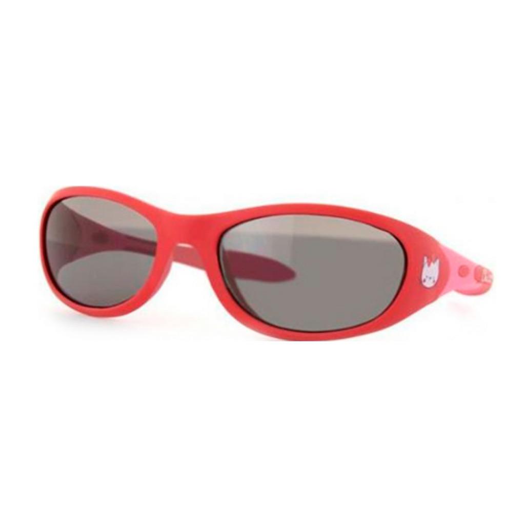 شيكو نظارة شمس اطفال بناتي 24m+ باستري