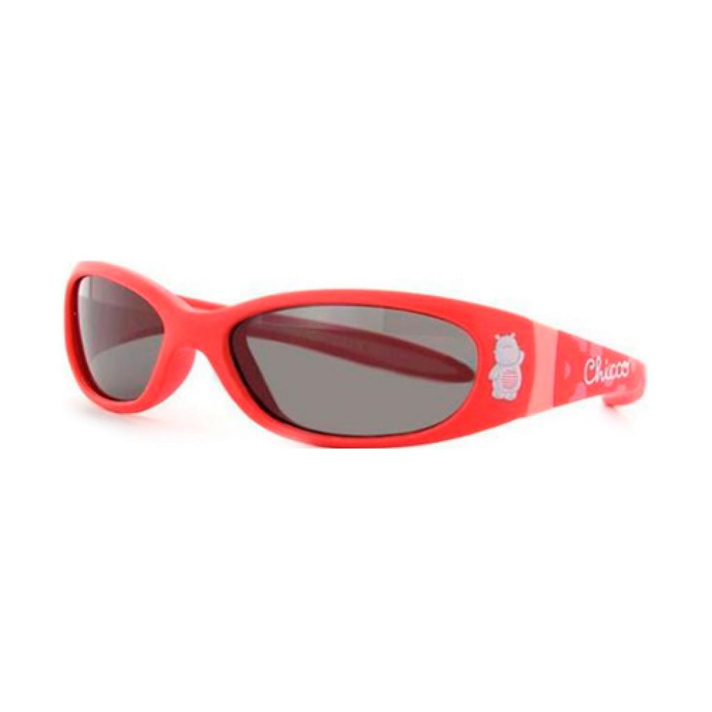 شيكو نظارة شمس اطفال بناتي 12m+ بانكيك