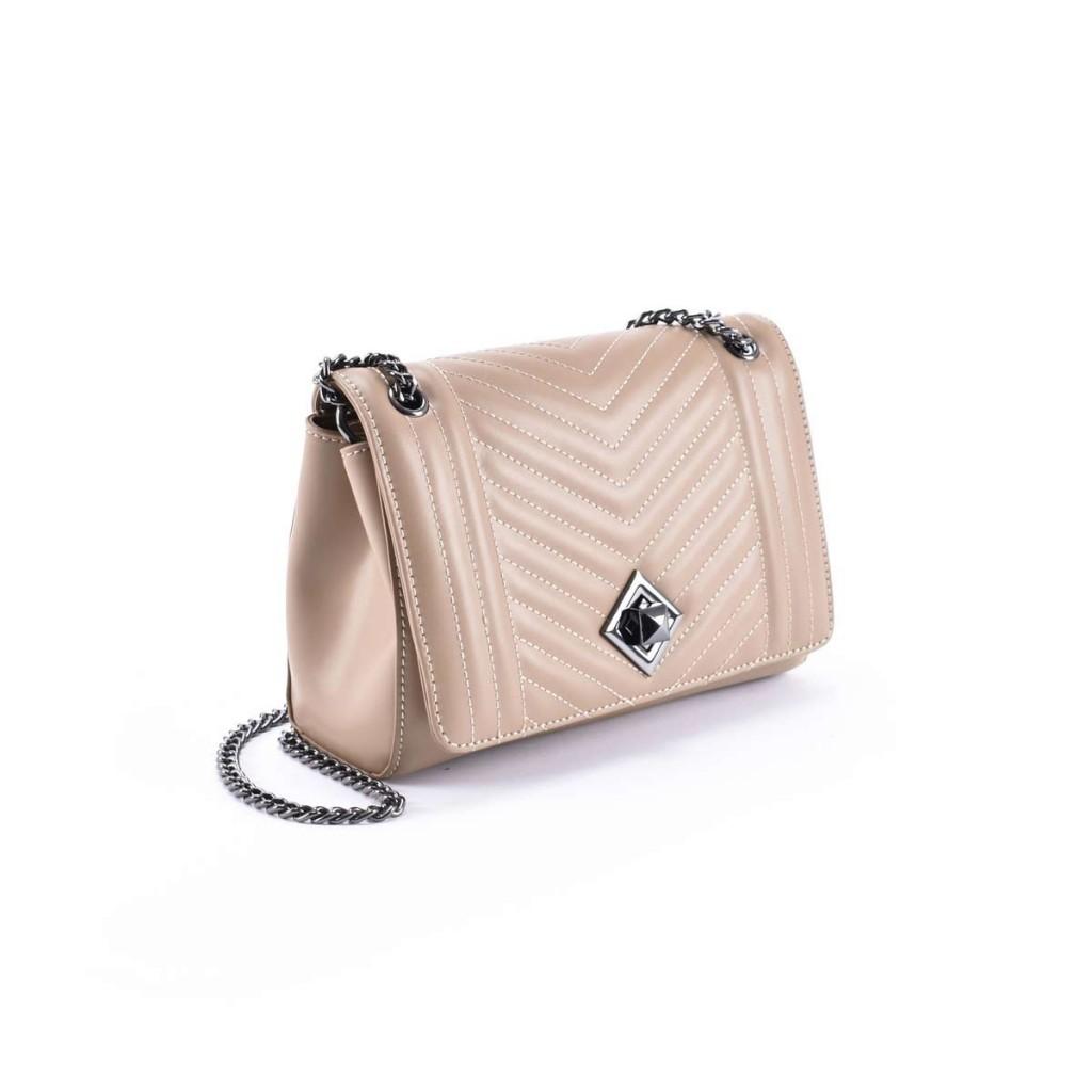 حقيبة سيدات من ساغا