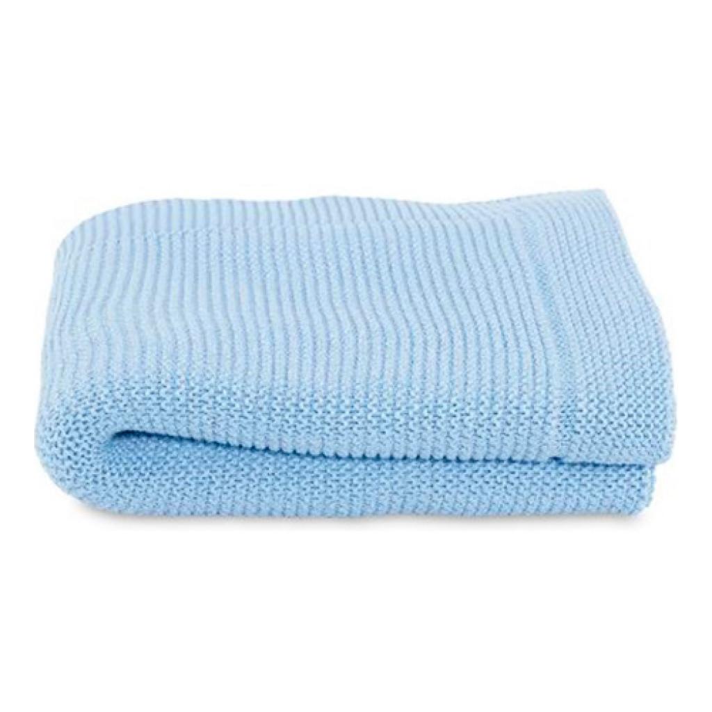 بطانية شيكو لون بحري