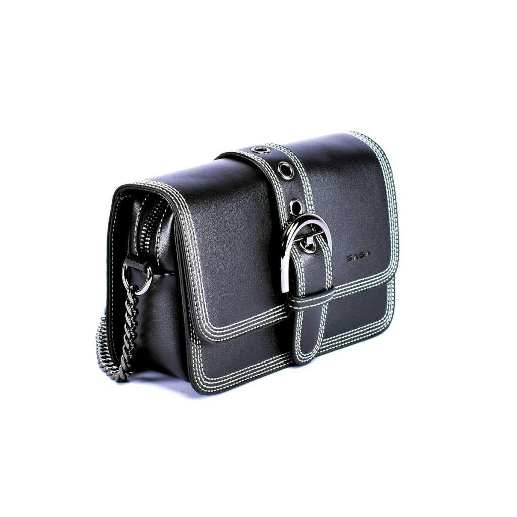 حقيبة اليد نسائية