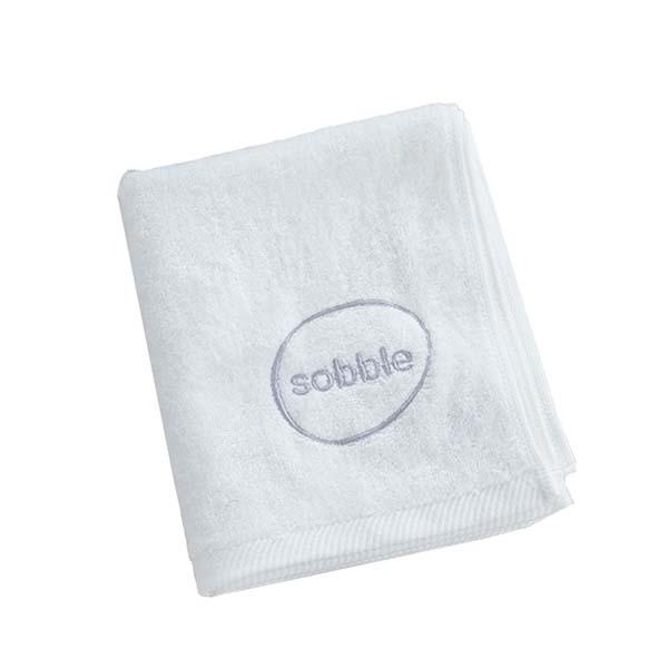 منشفة, حجم صغير