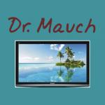 دكتور ماوخ