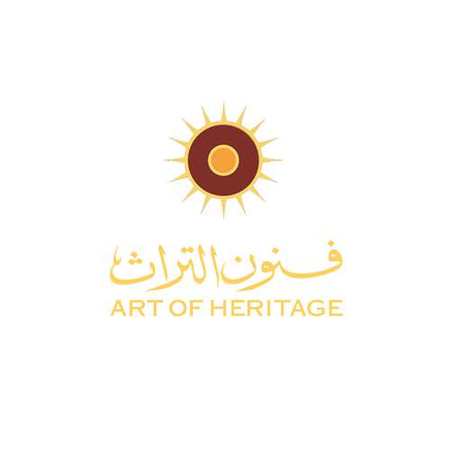 Art Of Heritage